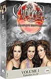 echange, troc Charmed : Saison 8, partie 1 - Coffret 3 DVD