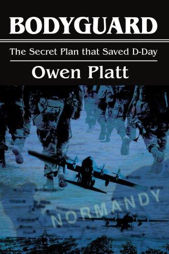 Guardaespaldas: El Plan secreto que salvó el día d.