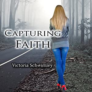 Capturing Faith Audiobook