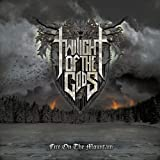Twilight Of The Gods Fire On The Mountain [VINYL]