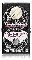 Mojo Hand Fx Nebula Redux ����ץ��1�Υ֥ϥ�������ƥ��ե������� �⥸��ϥ�ɥ��ե����� �ͥӥ�� ����å��� ����������