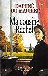 Ma cousine Rachel par Du Maurier