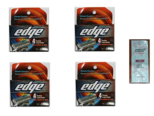 schick-edge-refill-razor-blades-4-ct-pack-of-4-titanium-coated-ultimate-closeness-and-comfort-with-f