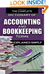 The Complete Dictionary of Accounting...