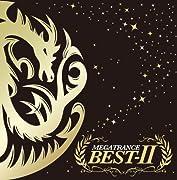 MEGA TRANCE BEST-II