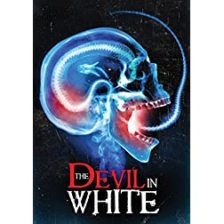 The Devil In White