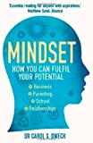 Mindset: How You Can Fulfil Your Potential by Dweck. Carol ( 2012 ) Paperback