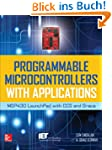 Programmable Microcontrollers with Ap...