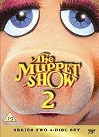 The Muppet Show - Season 2