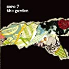 The Garden (Deluxe Version)