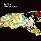 The Garden (US Release)