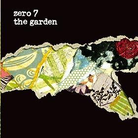 The Garden (Deluxe Version)