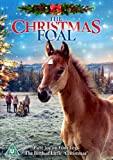 The Christmas Foal [DVD]