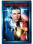 Blade Runner (Montaje Final) (Edici�n...