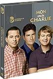 Mon oncle Charlie - Saison 8 (dvd)