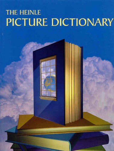 Adults Dictionary 62