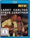 The Paris Concert [Blu-ray]