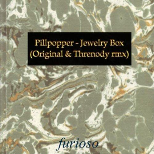 Jewelry Box Picture
