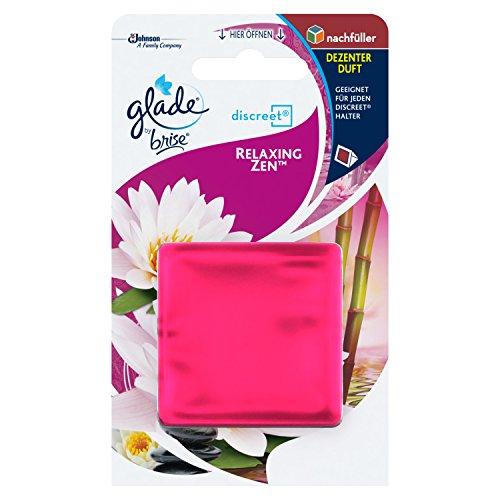 glade-by-brise-discreet-recharge-relaxing-zen-lot-de-6-6-x-8-ml