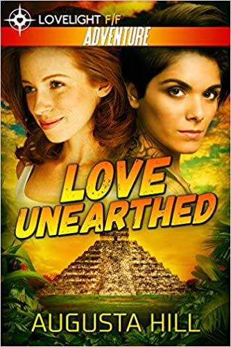99¢ - Love Unearthed