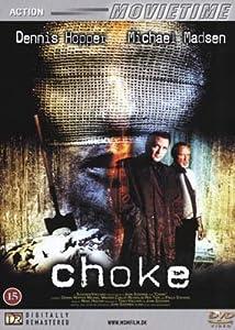 Choke movie release date