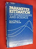 img - for Parameter Estimation in Engineering and Science (Probability & Mathematical Statistics) book / textbook / text book