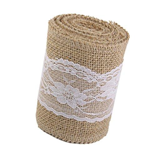 1-rouleau-3m-ruban-en-jute-de-dentelle-vintage-rustique-decoration-pour-artisanat-mariage-maison