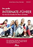 Der gro�e Internate-F�hrer 2016/2017:...