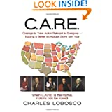 Buy C.A.R.E. – Courage to take Action Relevant to Everyone on Barnesandnoble.com