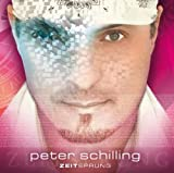 Artwork for Zeitsprung