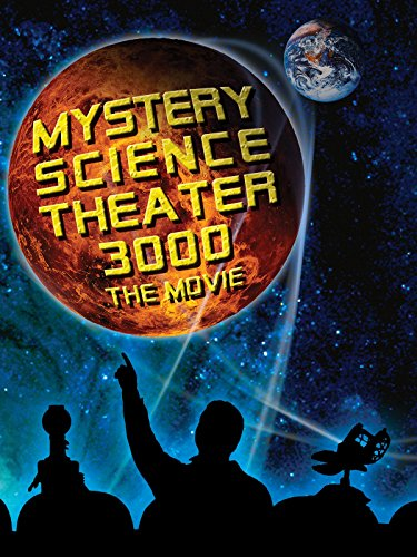 mystery-science-theater-3000-the-movie