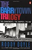 Image of The Barrytown Trilogy