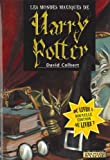 Les mondes magiques de Harry Potter (French Edition)