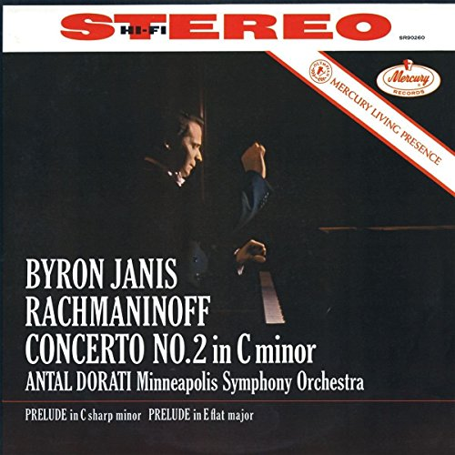 Rachmaninov-Piano-Concerto-No2-2-Preludes