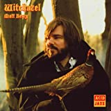 Witchazelby Matt Berry