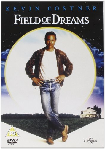 Field of Dreams [UK Import]