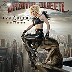 Drama Queen (Deluxe Version)