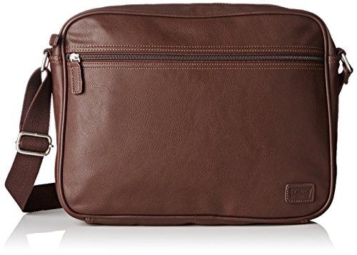 levis-footwear-and-accessories-vintage-two-horse-vertical-sac-a-dos-ordinateur-marron-29-dark-brown-