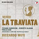 Verdi: La Traviata - The Sony Opera House