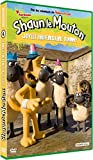 Shaun le mouton : Joyeux anniversaire Timmy : saison 4 | Grace, Jay. Réalisateur