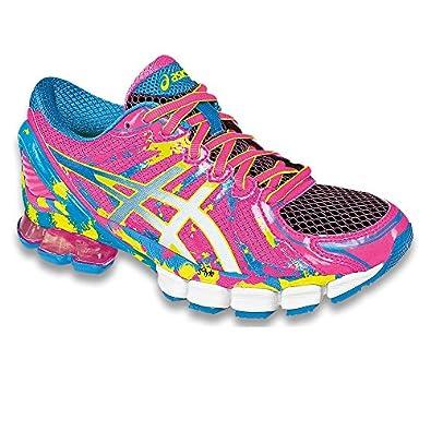 Buy ASICS Ladies Gel-Sendai 2 Running Shoe by ASICS