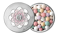 Guerlain Meteorites Light Revealing Pearls Of Powder - 2 Clair - 25G/0.88OZ