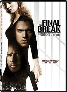 Prison Break - D-t-v (Sous-titres français)