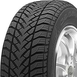 225 60 18 goodyear eagle ultra grip gw 3 99v performance winter snow tire automotive. Black Bedroom Furniture Sets. Home Design Ideas