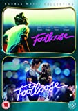 Footloose (1984) / Footloose (2011) Double Pack [DVD]