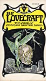 The Case of Charles Dexter Ward (0345251180) by Lovecraft, H.P.