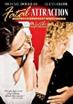 Fatal Attraction: Special Collector's...