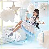 【早期購入特典あり】a-gain(初回限定盤 CD+DVD) TVアニメ「蒼の彼方のフォーリズム」エンディングテーマ (Ray×蒼の彼方のフォーリズムB3リバーシブルポスター付き)