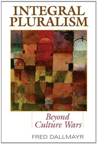 integral-pluralism-beyond-culture-wars