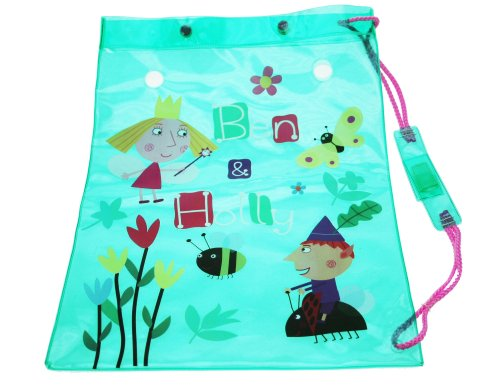 trade-mark-collections-ben-and-hollys-little-kingdom-swim-bag